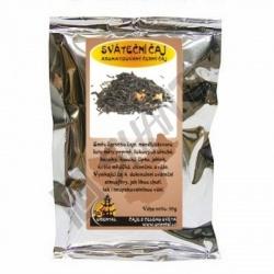 Čaj Sváteční 50 g
