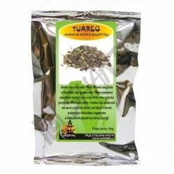 Čajová směs Tuareg 50 g
