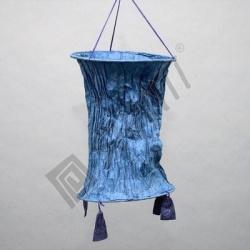 Lampion Nepal - kulatý