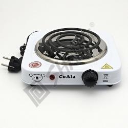 CoAla elektrický žhavič na uhlíky do vodní dýmky
