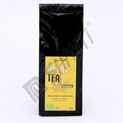 Konopný čaj Hemp Tea Nature 40 g BIO