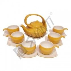 Čajová souprava Giang