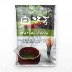 Japonský zelený čaj Matcha Latte 13 g
