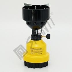 Hookah Flame plynový žhavič žlutá