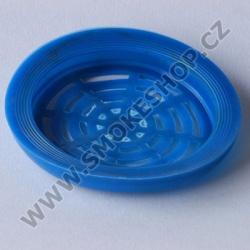 Chránič pro vodní dýmky Top Mark 18, 22