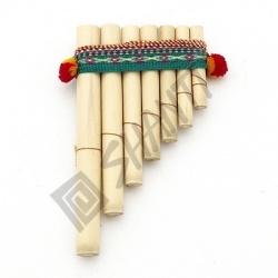 Panova flétna 2