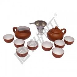 Čajová souprava Guo