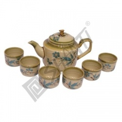 Čajová souprava Linh