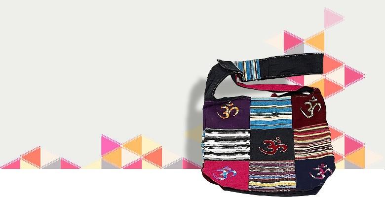 Nová kolekce dámských kabelek